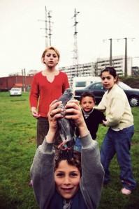 Livre noir du social cover_couleur-199x300